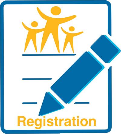 TTN Ministry Official Registration